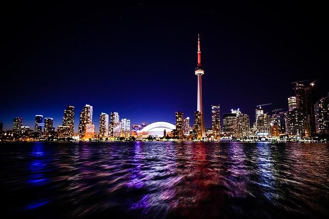 quanto custa estudar no Canadá